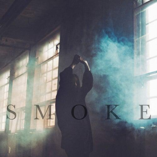 Smoke von Adna
