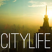 Citylife by David Chesky