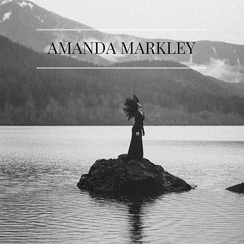 Play & Download Amanda Markley by Amanda Markley | Napster