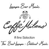 Play & Download Caffe' Milano by Various Artists | Napster