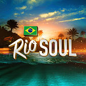Play & Download Rio Soul by Various Artists | Napster