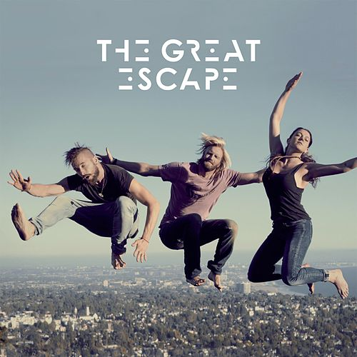 The Great Escape by Great Escape