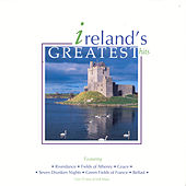 Play & Download Ireland's Greatest Hits by Various Artists | Napster