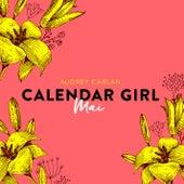 Mai - Calendar Girl 5 (Ungekürzt) von Audrey Carlan