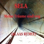 Meine Träume sind weg (Klaas Remix) by Sela