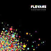 Play & Download A Distant View by Flevans | Napster