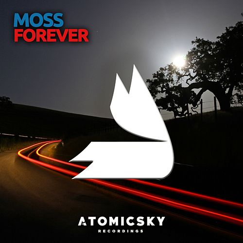 Forever by Moss