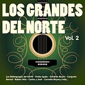 Play & Download Los Grandes del Norte, Vol. 2 by Various Artists | Napster