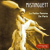 Play & Download La petite femme de Paris (Original recordings 1930 - 1931) by Various Artists | Napster