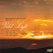 Veiled Light by Various Artists