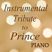 Play & Download Instrumental Tribute to Prince (Piano) by The O'Neill Brothers Group | Napster