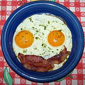 Play & Download The Sausages Are Hot Hot Hot Hot Hot by Eggs | Napster