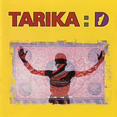 Play & Download D by Tarika | Napster