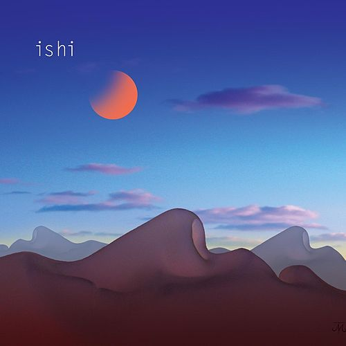 Play & Download Juno by Ishi | Napster