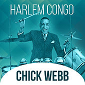 Harlem Congo by Chick Webb