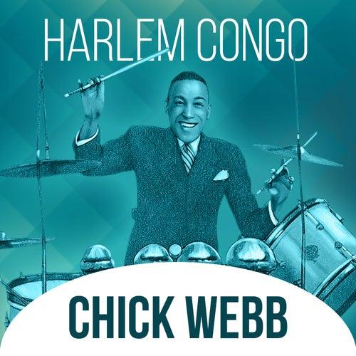 Harlem Congo by Chick Webb