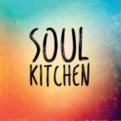 Play & Download Soul Kitchen by Soul Kitchen | Napster