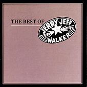 Play & Download The Best Of Jerry Jeff Walker by Jerry Jeff Walker | Napster
