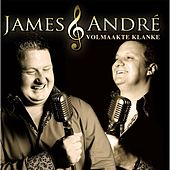 Play & Download Volmaakte Klanke by James | Napster