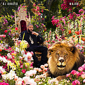 Major Key by DJ Khaled