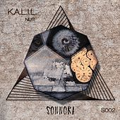 Play & Download Nuit by Kalil | Napster