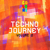 Play & Download Techno Journey, Vol. 2 by Various Artists | Napster