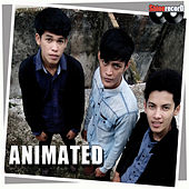 Play & Download Curahan Hati by Animated | Napster