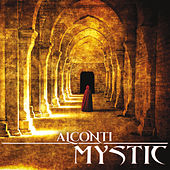 Play & Download Mystic by Al Conti | Napster