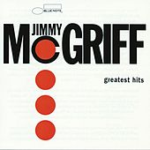 Greatest Hits by Jimmy McGriff