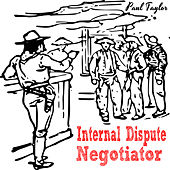 Play & Download Internal Dispute Negotiator by Paul Taylor | Napster