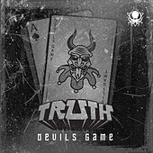 Devils Game by Truth