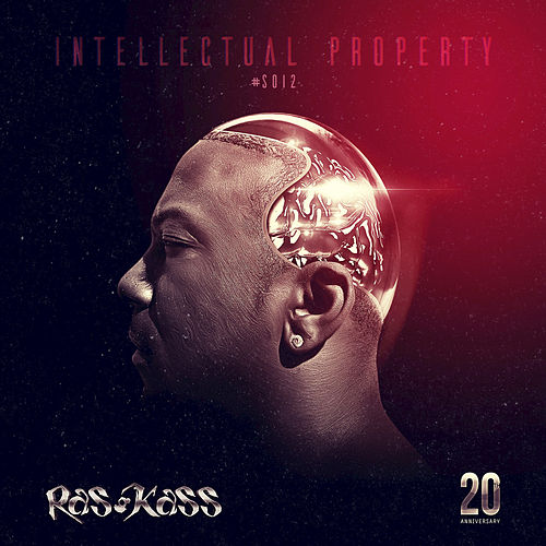 Play & Download Intellectual Property: SOI2 (Deluxe Edition) by Ras Kass | Napster