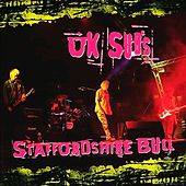 Play & Download Staffordshire Bull by U.K. Subs | Napster