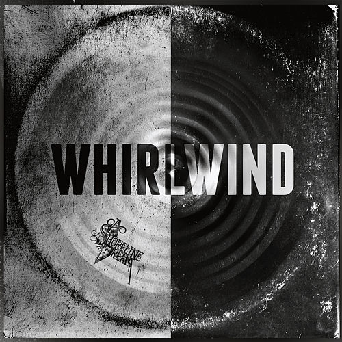 Play & Download Whirlwind by A Shoreline Dream | Napster