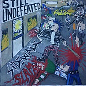 Play & Download Still Undefeated by Side Walk Slam | Napster