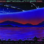 Play & Download Encounter by Michael Stearns | Napster