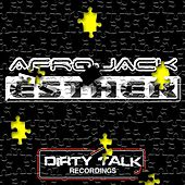 Play & Download Esther by Afrojack | Napster