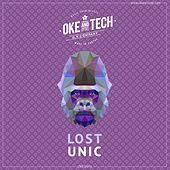Lost by Unic