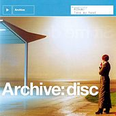 Play & Download Take My Head by Archive | Napster