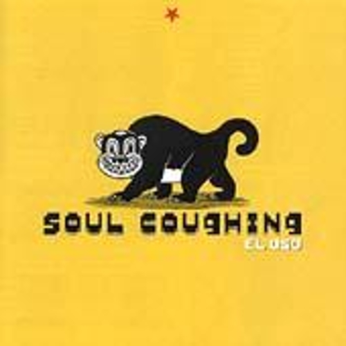 El Oso by Soul Coughing