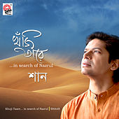Play & Download Khuji Taare by Shaan | Napster