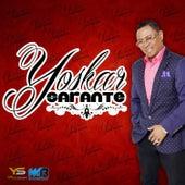 Play & Download Lo Mejor de Yoskar Sarante by Yoskar
