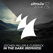 Play & Download In The Dark (Remixes) by Jochen Miller | Napster