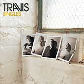 Play & Download Singles by Travis | Napster