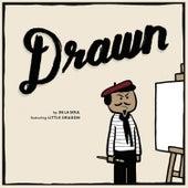 Play & Download Drawn by De La Soul   Napster