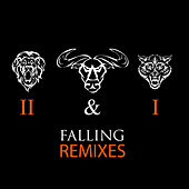 Play & Download Falling (Remixes) by Two | Napster