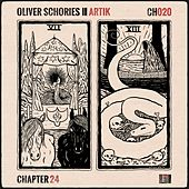 Play & Download Artik by Oliver Schories | Napster