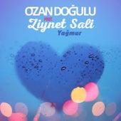 Play & Download Yağmur by Ozan Doğulu | Napster