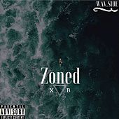 Play & Download Zoned by X | Napster