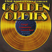 33rd Anniversary Concert: Golden Oldies by Various Artists